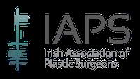Irish Association of Plastic Surgeons Logo