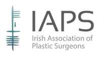 Irish Association of Plastic Surgeons Logo